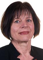 Bauer-Schmidt