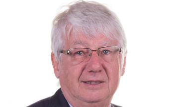 Reinhard Dierkes