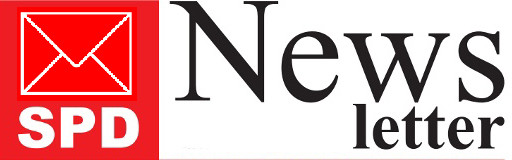 Banner-newsletter