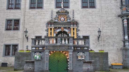 RathausHMÜ